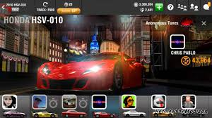 cars honda racing hsv 010 racing rivals honda hsv 010 test run youtube