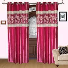 kelvin designs curtains online at furnishvilla com