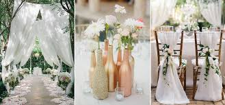 Wedding Ideas 25 Pinterest Wedding Ideas To Simply Drool And Obsess Over Idiva
