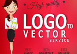 freelance convert sketch into vector services online fivesquid