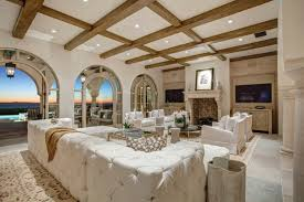 how to interior design for home how to become an accredited interior designer a home mp3tube info