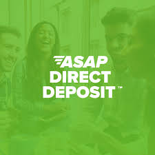 prepaid cards with direct deposit direct deposit green dot prepaid debit cards