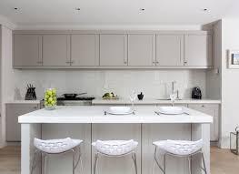 gray kitchen island kitchen light grey kitchen cabinets gray kitchen island best