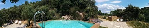 chambre d hotes drome avec piscine chambre d hôtes drôme avec table d hôtes piscine et gîte de