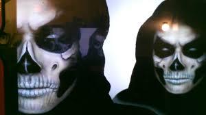Grim Reaper Halloween Costume Halloween Costumes Grim Reaper
