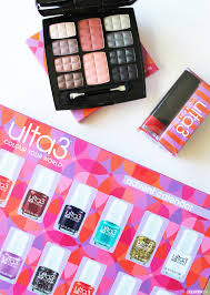 christmas gift sets ulta3 christmas gift sets nail advent calendar