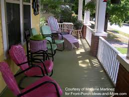 porch decorating ideas front porch decorating ideas front porch ideas