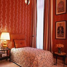 d home interiors 47 best alberto pinto images on interiors
