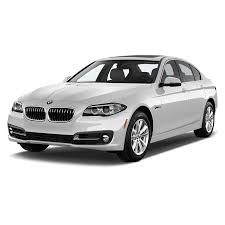 bmw 2016 all new 2016 bmw 528i available in williamsville ny