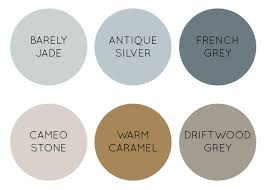 2014 color trends for home my colortopia