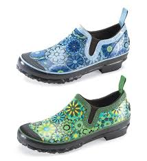 womens bogs boots sale 13 best garden shoes images on gardening shoes clogs