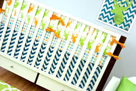 Nursery Bedding Sets Boy Etsy Baby Bedding Sets Deer Crib Bedding Woodland Nursery Bedding