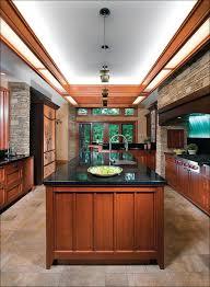 Kitchen Cabinet Dimension Kitchen Wolf Range Pantry Cabinet Sizes Kitchen Cabinet Decals