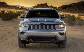 2017 jeep compass limited 4k wallpapers jeep grand cherokee wallpapers lyhyxx com