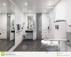 spiegelschrã nke fã rs badezimmer badezimmer page 7 bananaleaks co