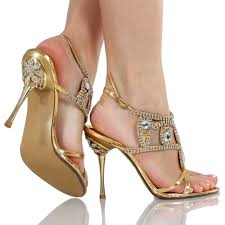 wedding shoes gold color wedding shoes in gold color ipunya