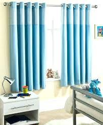 Green Nursery Curtains Curtains For Boys Bedroom Tarowing Club