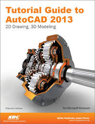 100 autocad training manual 2013 a first look at autocad