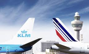 randstad siege klm reservation siege 100 images insel air wikivisually