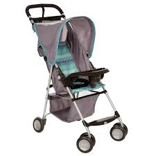 Amazon Com Cosco Products 4 - amazon com cosco umbria stroller zigzag discontinued by