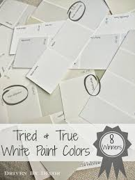 benjamin moore selects color of the year pickcolours blog idolza