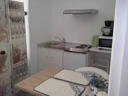 chambre d hote hardelot lapacy hardelot chambre d hôte à hardelot plage pas de calais 62