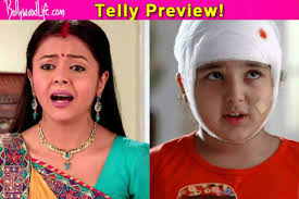 Seeking Last Episode Saath Nibhaana Saathiya Will Gopi Succeed In Mending Things With