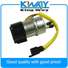 online buy wholesale suzuki fuel pump from china suzuki fuel pump