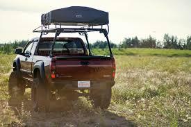Dodge Ram Truck Bed Tent - truck box rack questions expedition portal