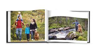 photo books personalized photo books cvs photo