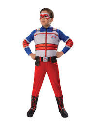 Beautiful Halloween Costumes Halloween Costumes Wholesale Prices