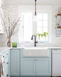 best 25 small cottage kitchen ideas on pinterest cottage