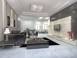 hb6254 white shiny sparkle high gloss floor tile buy white shiny