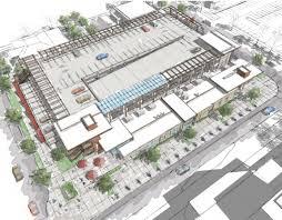 building house floor plans 3438 home decor plans small barndominium floor plans