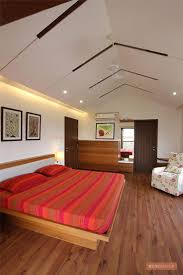 Designs Of Fall Ceiling Of Bedrooms 66 Best False Ceiling Images On Pinterest False Ceiling Design