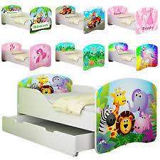 materasso bambino letti con materassi per bambini ebay