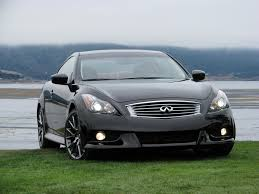 infiniti g37 workshop u0026 owners manual free download