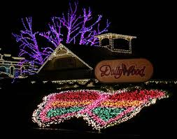 dollywood christmas lights 2017 38 best dollywood images on pinterest pigeon forge tennessee
