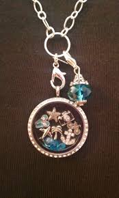 1272 best origami owl images on pinterest origami owl jewelry