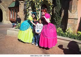 Cinderella Ugly Stepsisters Halloween Costumes Ugly Sisters Stock Photos U0026 Ugly Sisters Stock Images Alamy