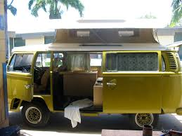 volkswagen hippie van details about our aussie vw kombi camper van or as much as we