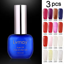 online get cheap acrylic nails blue aliexpress com alibaba group