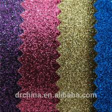 cheapest wrapping paper gift wrapping paper roll the cheapest price for various types