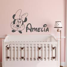 Home Decor Furniture Online by Compare Prices On Minnie Mouse Furniture Online Shopping Buy Low