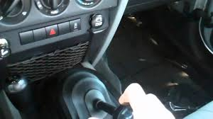Ford Raptor Manual Transmission - jeep wrangler 2 door 6 speed manual transmission youtube