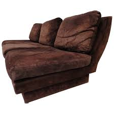 Sofa Bergen Selection Of Willy Rizzo Sofas Available We Can Restore Choose