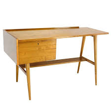 1950 Modern Furniture by 760 Best Mid Century Design Hard Furnishings Images On