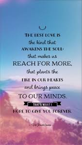 education quote fire 42 beautiful love quotes with images quotes u0026 sayings