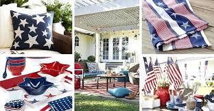 patriotic home decorations patriotic home decorations pallet wood patriotic party picnic