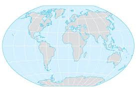 globe earth maps map national geographic society
